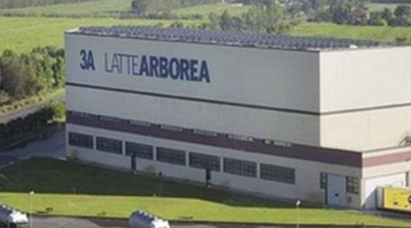 LAtteArborea1