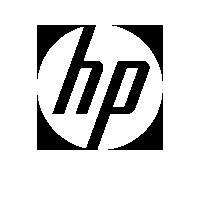hp-200x200