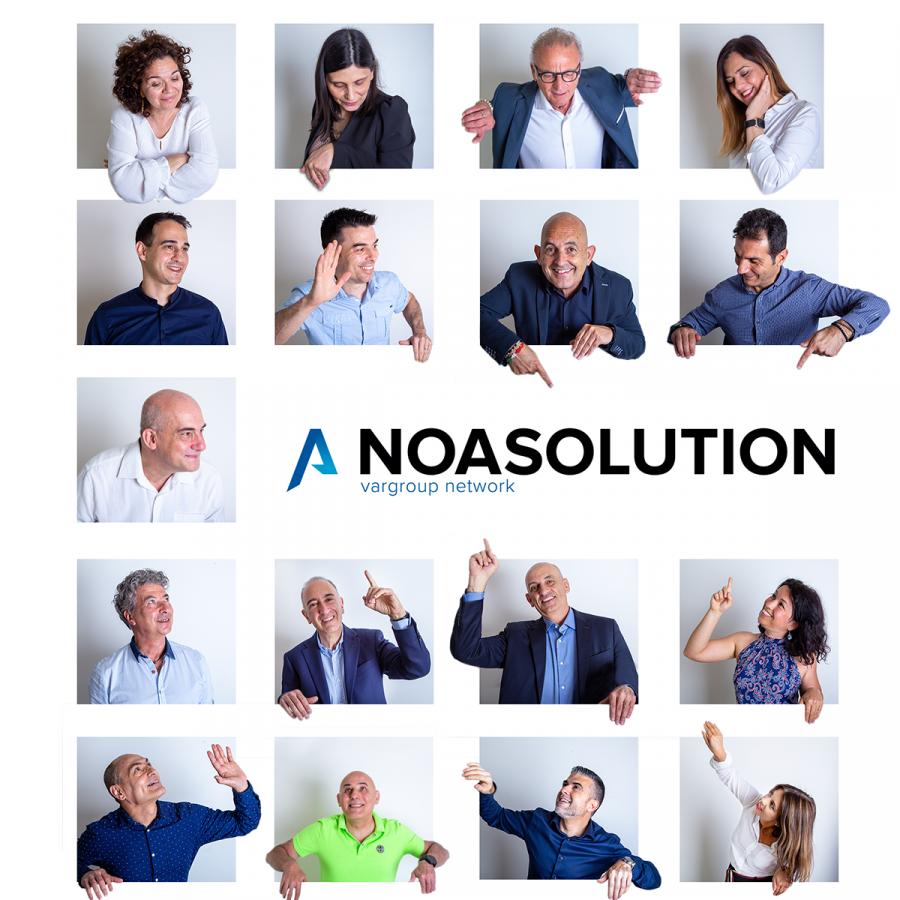 NoaSolution_collage